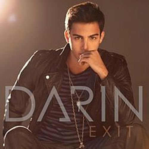 Darin-Exit-PROPER-2CD-FLAC-2013-SPUN Download