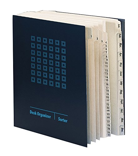 smead-desk-file-sorter-daily-1-31-and-monthly-jan-dec-43-dividers-letter-size-blue-89235