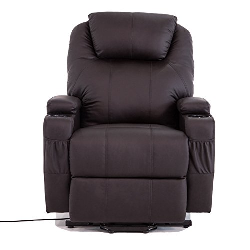 barber chairs amazon