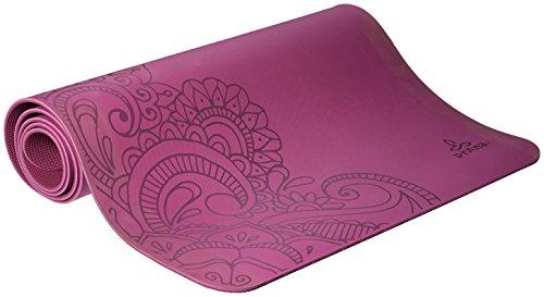 womens s women yoga blue mat o henna outlet mats e evo eco capri c prana