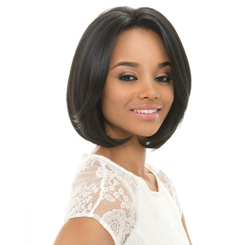 Janet Collection Remy Human Hair Whole Lace Wig (Full for sale  Delivered anywhere in USA