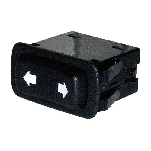 Johnson Pump 09-47196 Polarity Reverse Switch Kit for F4B-11 Ultra Ballast Pump