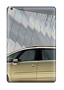 Ipad Mini/mini 2 Hard Case With Awesome Look - BZeRtcK406KgYxv