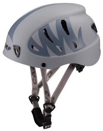 Camp Armour Climbing Helmet (2012) - Gray