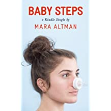 Baby Steps (Kindle Single)