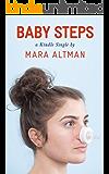 Baby Steps (Kindle Single)