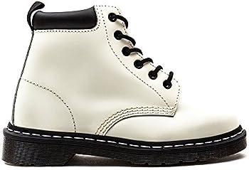 Dr. Martens 939 Unisex Shoes