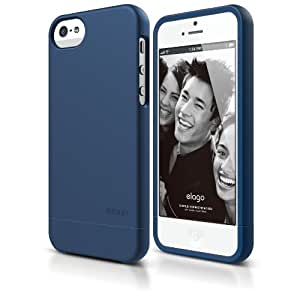 amazon iphone 5 cases iphone se elago glide soft feel jean 13382