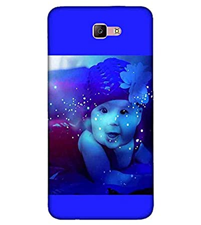 For Samsung Galaxy A7 2017 Cute Printed Cell Phone Amazon