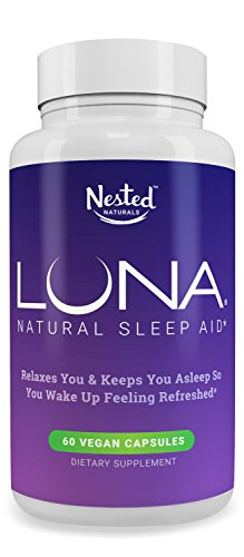 luna-1-natural-sleep-aid-on-amazon-herbal-non-habit-forming-sleeping-pill-made-with-valerian-chamomi