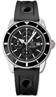 Breitling Aeromarine Superocean Heritage Chrono Mens Watch A1332024/B908