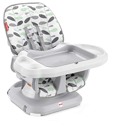 food chair fisher price - 7
