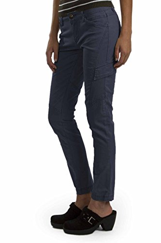 Supplies Union Womens Skinny Ankle