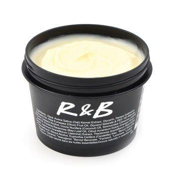 lush-r-b-hair-moisturizer-revive-and-balance-misbehaving-hair-35-oz