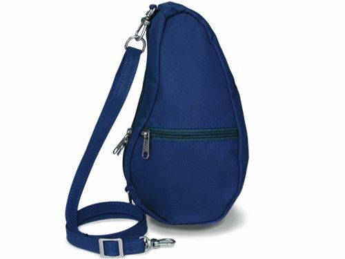 ameribag-inc-healthy-back-bagr-microfiber-baglett-large-backpack-midnight-blue