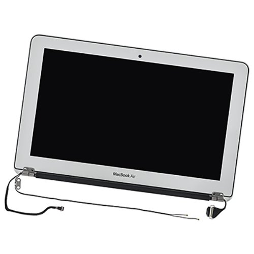 661-7468-661-02345-Complete-Display-Assembly-116-Apple-MacBook-Air-11-A1465-Mid-2013-Early-2015