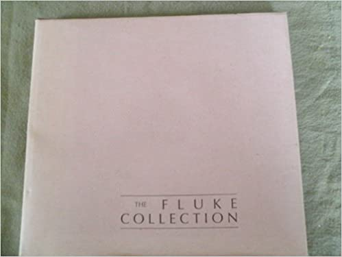 The Fluke Collection