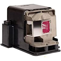 INFOCUS IN3116 Projector Replacement Lamp with Housing