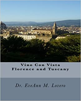 Image result for vinoconvista florence amazon.com