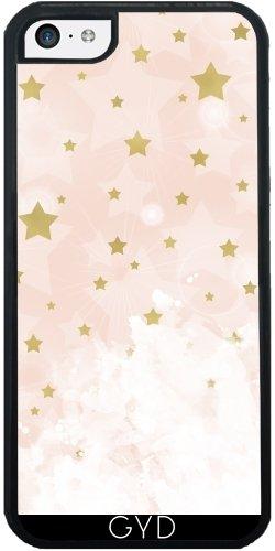 Coque pour Iphone 6 (4,7 '') - Hamster Duveteux Rouge by ilovecotton