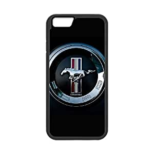 diy phone caseIker Casillas Real Madrid CF Football case for iphone 4/4s A106diy phone case1