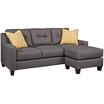Amazon Com Ashley Furniture Signature Design Jarreau