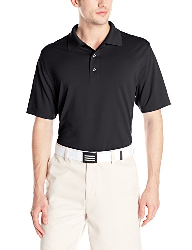Amazon Essentials Men 39 S Quick Dry Golf Polo Shirt Import