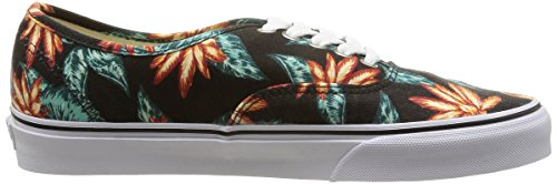 Vans Vans Authentic Aloha Vintage Vintage Authentic Aloha Vintage Authentic Vans pwwUI4qY