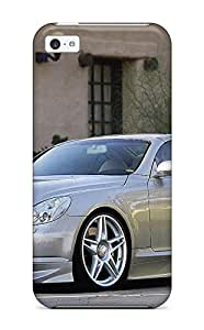 meilz aiaiNew Cute Funny Lexus Sc430 17 Case Cover/ iphone 5/5s Case Covermeilz aiai