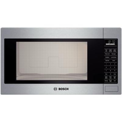 500 microwave - 1