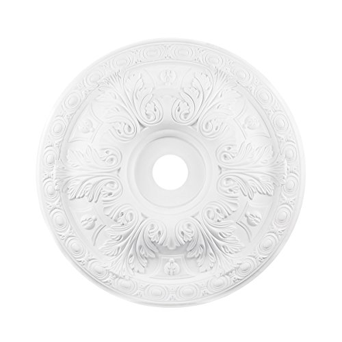 ELK Lighting M1019WH Decorative-Ceiling-Medallions 28