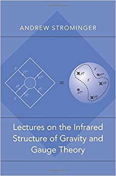 Book Lectures on the Infrared Structure of Gravity and Gauge Theory