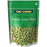 Tong Garden Wasabi Green Peas, 500g
