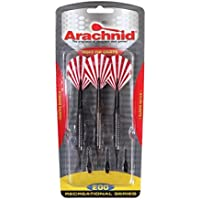 Arachnid SFR200 Soft Dart Set by Arachnid