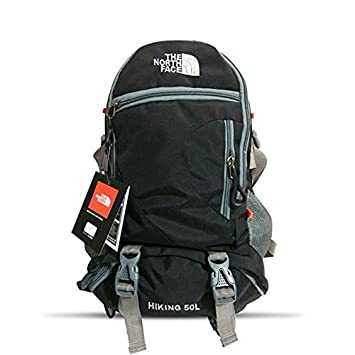 north face trek