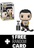 POP Funko NHL: Sidney Crosby Pittsburgh Penguins