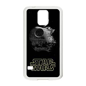 samsung galaxy s5 case, Star Wars Cell phone case for samsung galaxy s5 -PPAW8733382