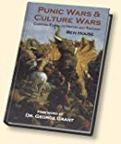 Punic Wars and Culture Wars, Ben House, 0967831784