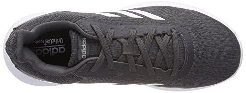 Hombre Para De gricua Adidas 000 Deporte Zapatillas 2 ftwbla Gris M Cosmic gricin pYwCxCq0UO