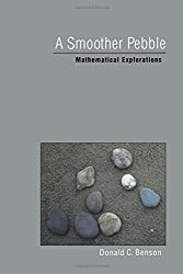 A Smoother Pebble: Mathematical Explorations