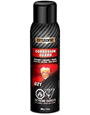 emzone Corrosion Guard, 14 Ounces
