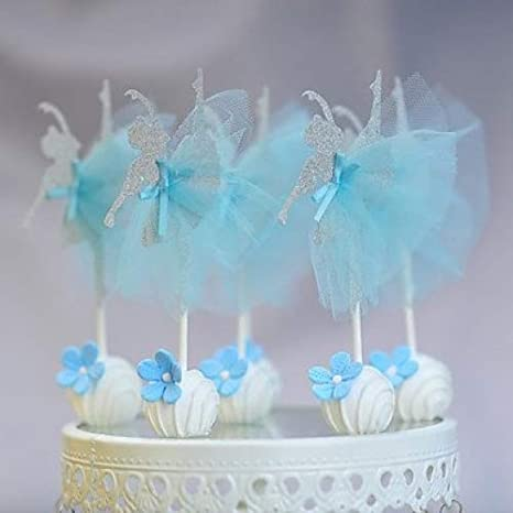 Matrimonio Spiaggia Decorazioni : Fmyxz decorazioni torte non personalizzate divertenti carta