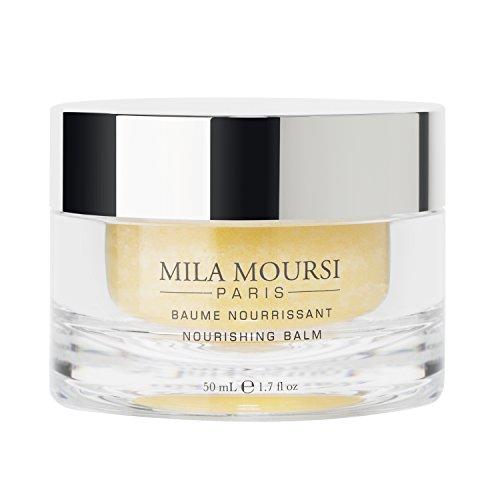 Mila Moursi Skin Care - 5