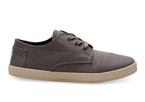toms-womens-paseo-ash-grey-canvas-sneaker-65-b-m