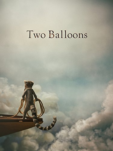 Two Balloons]()