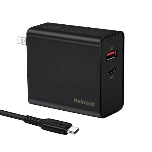 Nekteck Certified Delivery PixelBook Nintendo