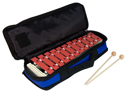 Sonor Kinder Glockenspiel with Bag sg
