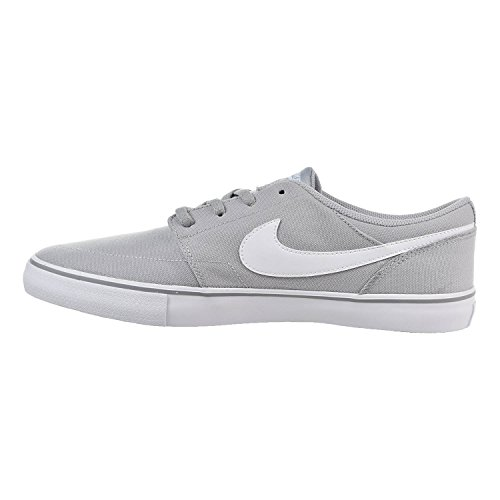 Medium NIKE Variation EU 46 Homme 880268 011 YvaPqY
