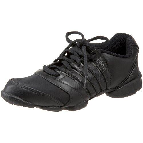 Bloch-Womens-Trinity-Sneaker-Dance-SneakerBlack75-M-US