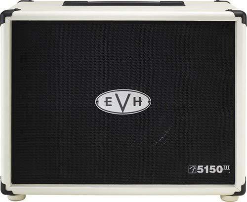 - EVH 5150 III 1x12